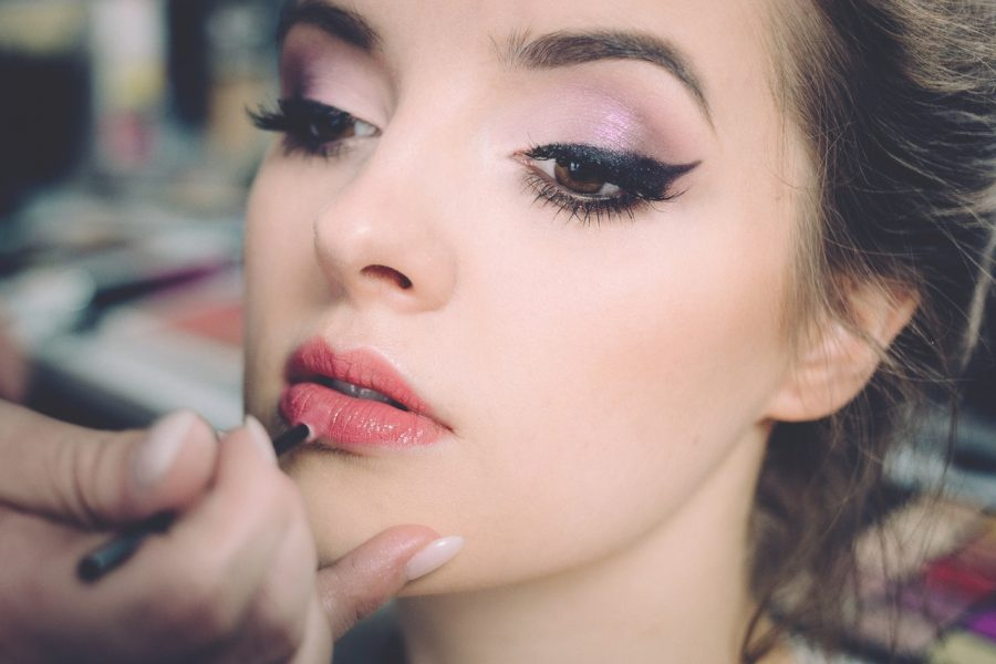 Rise of Cosmetic Surgery in Young People